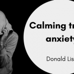 donald-liss-anxiety