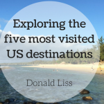 donald-liss-popular-us-destinations