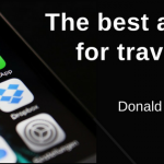 donald-liss-travel-apps
