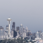 Donald Liss: 4 Reasons Why You Should Visit Seattle, Washington