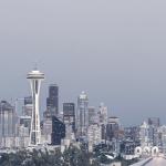 Donald Liss: 4 Reasons Why You Should Visit Seattle, Washington