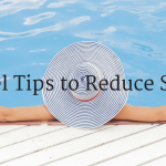 Donald Liss - Travel Tips to Reduce Stress