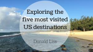 donald-liss-popular-us-destinations