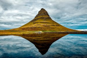 donald-liss-iceland